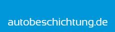 autobeschichtung.de